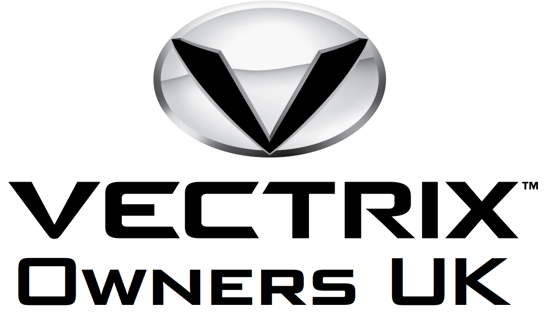 The UK Vectrix Owners Forum
